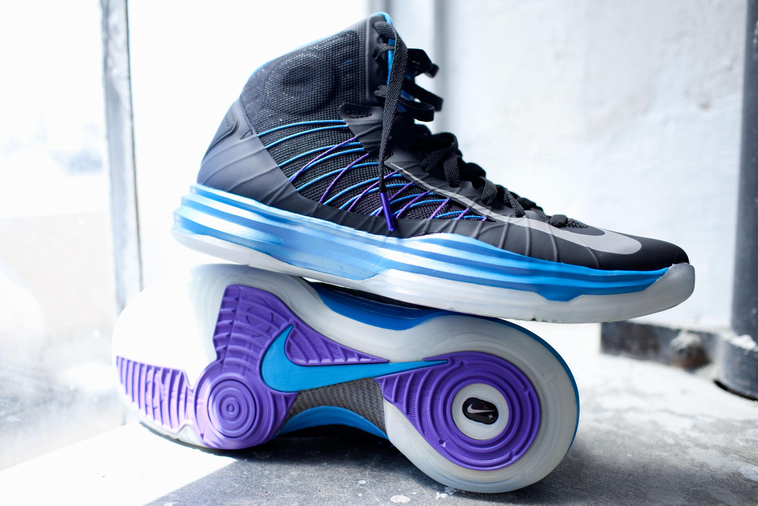 Sportinių žaidimų batai