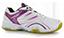 Moteriški salės sportiniai batai