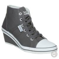 Pilki laisvalaikio batai Dockers by Gerli