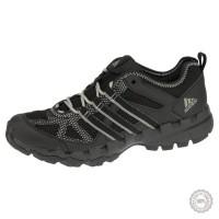 Juodi aulinukai Adidas sports hiker
