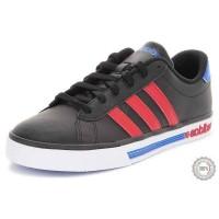 Spalvoti laisvalaikio batai Adidas