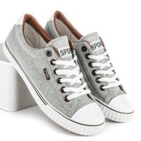 Pilki laisvalaikio batai Sport