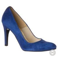 Mėlyni odiniai  KIOMI