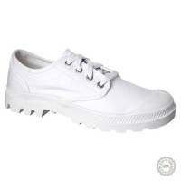 Balti laisvalaikio batai Palladium