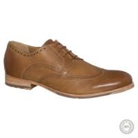 Rudi odiniai klasikiniai batai Rockport