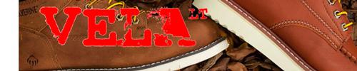 Vela.lt Logo