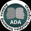 Asmens duomenų valdytojų registras