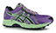 Moteriški teniso batai