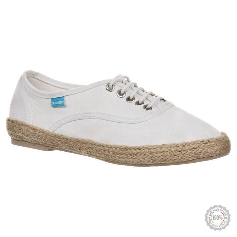 Balti laisvalaikio batai Djeannie