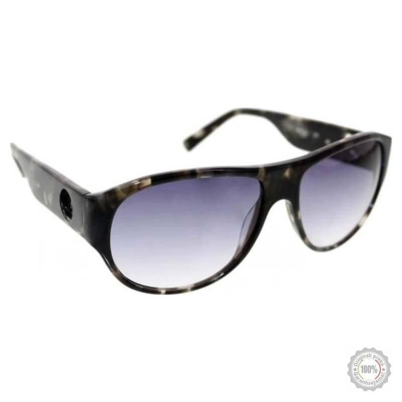 Pilki akiniai nuo saulės Guess