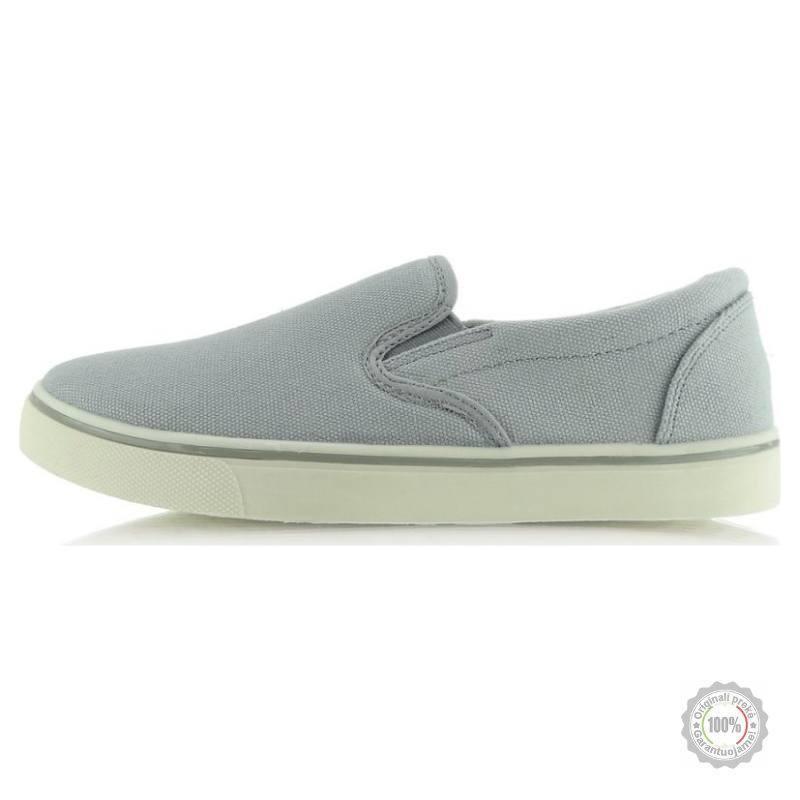 Pilki laisvalaikio batai