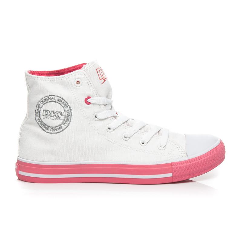 Balti laisvalaikio batai DK