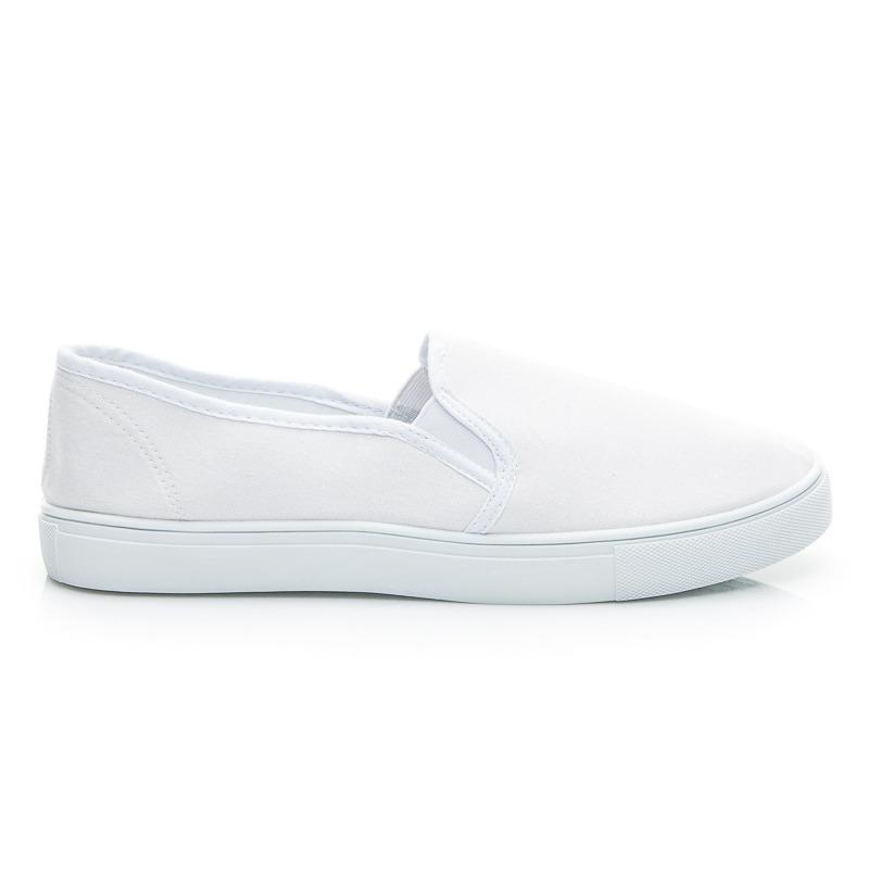 Balti laisvalaikio batai Torna