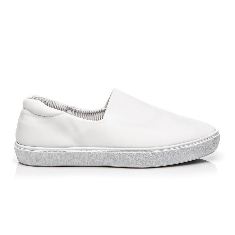 Balti laisvalaikio batai Vices
