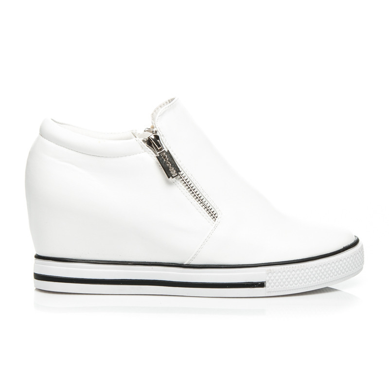 Balti laisvalaikio batai Seastar