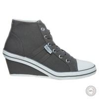 Pilki laisvalaikio batai Dockers by Gerli #5