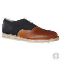 Rudi odiniai klasikiniai batai Valsport