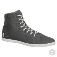 Pilki laisvalaikio batai G-Star