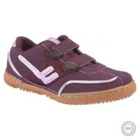 Violetiniai laisvalaikio batai Killtec