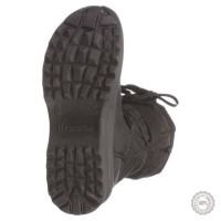 Juodi ilgaauliai batai Romika #4
