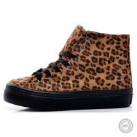 Spalvoti laisvalaikio batai Kylie