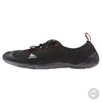 Juodi sportiniai batai Adidas Chugah Speed