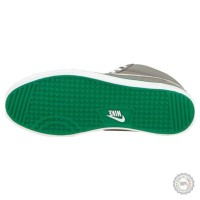 Pilki odiniai sportiniai batai Nike Capri  III Mid #3