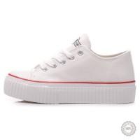 Balti laisvalaikio batai New Age