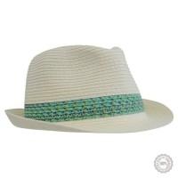 Smėlio spalvos kepurė Soulcal