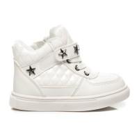 Balti laisvalaikio batai Bona