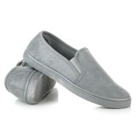 Pilki laisvalaikio batai Seastar
