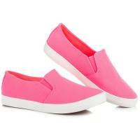 Rožiniai laisvalaikio batai Czasnabuty