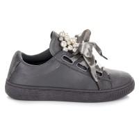 Pilki laisvalaikio batai Czasnabuty