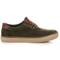 Žali laisvalaikio batai L&H