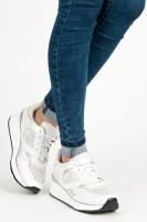 Balti laisvalaikio batai Kylie