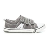 Pilki laisvalaikio batai Hasby