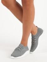 Pilki laisvalaikio batai Anesia Paris