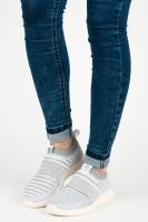 Pilki laisvalaikio batai Kylie
