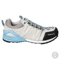 Smėlio spalvos odiniai laisvalaikio batai Berghaus #5
