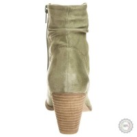 Žali odiniai aulinukai SPM #2