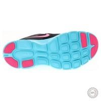 Juodi laisvalaikio batai Nike #3