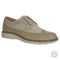 odiniai klasikiniai batai IGI&CO