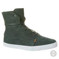 odiniai laisvalaikio batai HUB