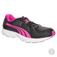 Juodi laisvalaikio batai Puma