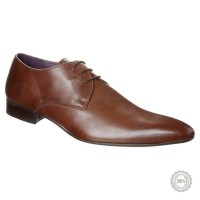 Rudi odiniai business shoes Zign
