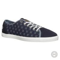 Mėlyni laisvalaikio batai G-Star