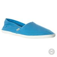 Mėlyni laisvalaikio batai Gola