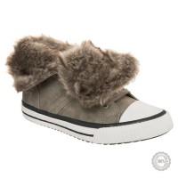 laisvalaikio batai Tom Tailor Denim