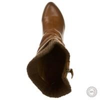 Rudi ilgaauliai batai Anna Field #7