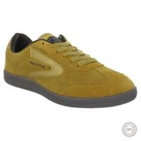 Rudi odiniai laisvalaikio batai Dunlop
